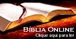 Leia a Bíblia Agora