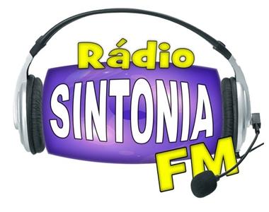 Programação da Rádio Sintonia FM