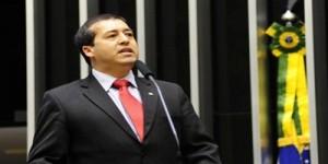 Deputado-pastor-Ronaldo-Nogueira