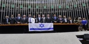 bancada-evangelica-por-israel