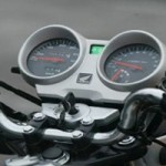 futo-motos