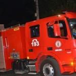 bombeiros nat