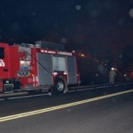 bombeiros-natividade