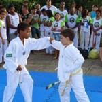 artes-marciais-660x330