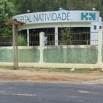hospital-natividade-654x330
