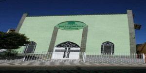 Igreja Presbiterina
